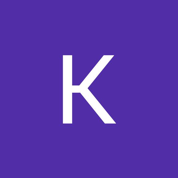 karurao333